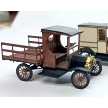 1912 Ford Model T Flat Bed Truck